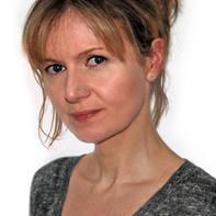 Jane E Porter