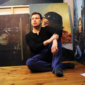 Pavle Maksimovic's Profile