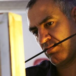 Josep Moncada's Profile