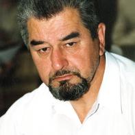 Stasys Zirgulis