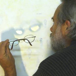 Bernhard Lehmann's Profile