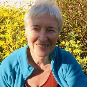 Linda Coppens's Profile