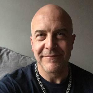 Phil Cook's Profile