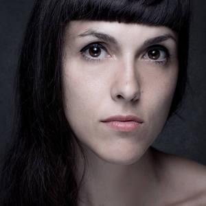 Jessica Rimondi's Profile