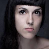 Jessica Rimondi