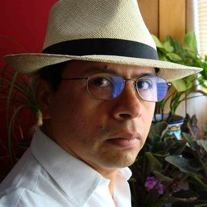 Javier  Guadarrama's Profile