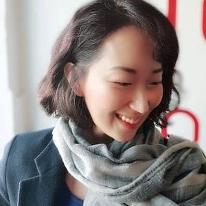 Youngjin  Lim's Profile