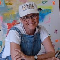 Tammra Sigler