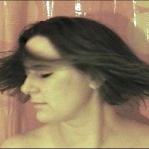 Monica Dower's Profile