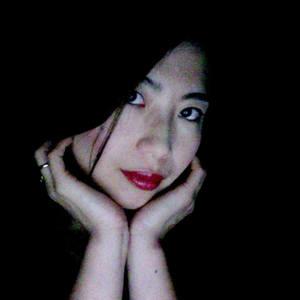 Chen Li's Profile