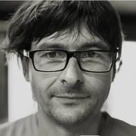 Rafal Chojnowski