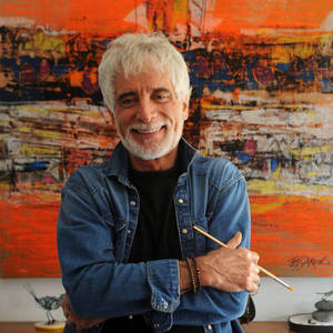 Germán Tessarolo's Profile