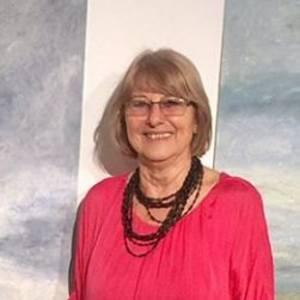 Karin Batten's Profile