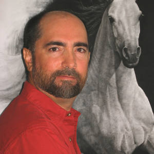 Oscar Manuel Vargas's Profile