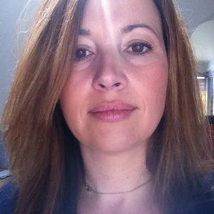 Anna Prifti's Profile