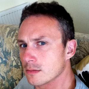 Dan Kitchener's Profile