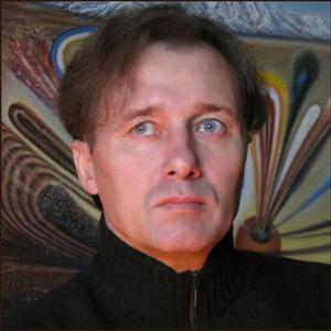 Alexander Koltsov