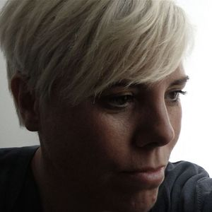Judith Shaylor's Profile
