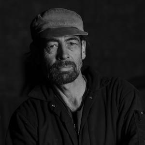 Simon Meiklejohn's Profile
