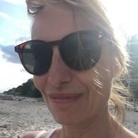 Kristin Damaschke