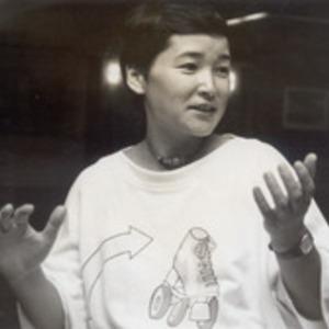 Shoko Lee