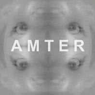 Michael Amter