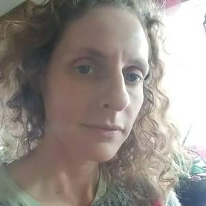 Krislyn Dillard's Profile