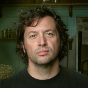 Michael Toke