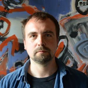 Jan Valer