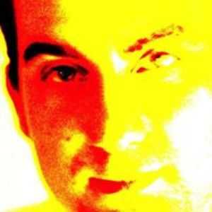 Ferdi Tzen's Profile