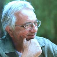 Rainer Schwenkglenks