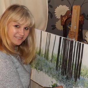 Cheryl Danton Perkins
