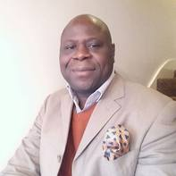 Michael Echekoba