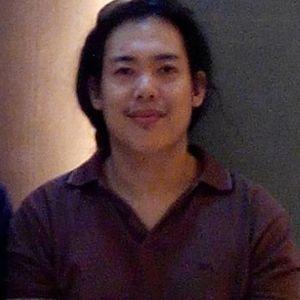 Rodney P Yap