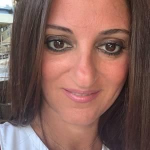 Alexia Coppini's Profile