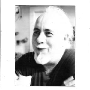 josef mather-craddock's Profile