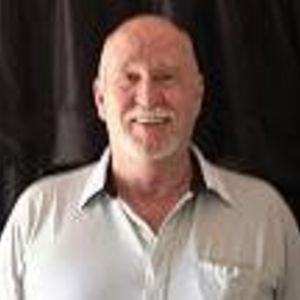 Don Schrier