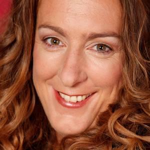 Anja Stemmer's Profile