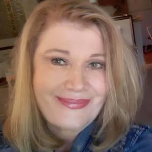 Pamela Johnson's Profile