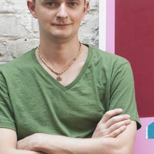 Aleksey Popovtsev