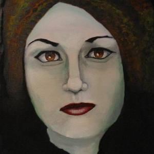 Clare Holzer
