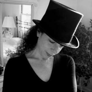 Amy Bock's Profile