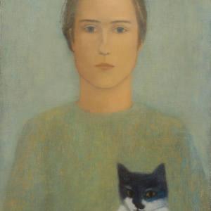 Maria Slojewska