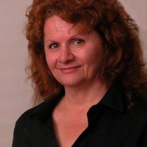 Mary Bullock's Profile