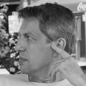Luuk de Haan's Profile