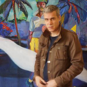 Stefan Petrunov's Profile