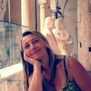 Tatiana Bugaenko's Profile
