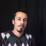 Abdelaziz Haounati