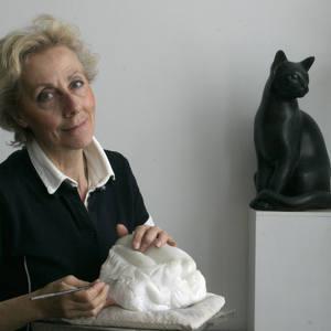 Marina Radius's Profile