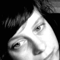 Katja Reetz